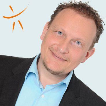 Andreas Jürgenliemk
