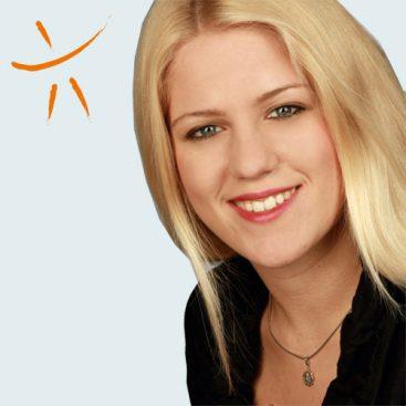 Laura Remscheidt