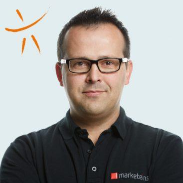 Dragan Matijevic