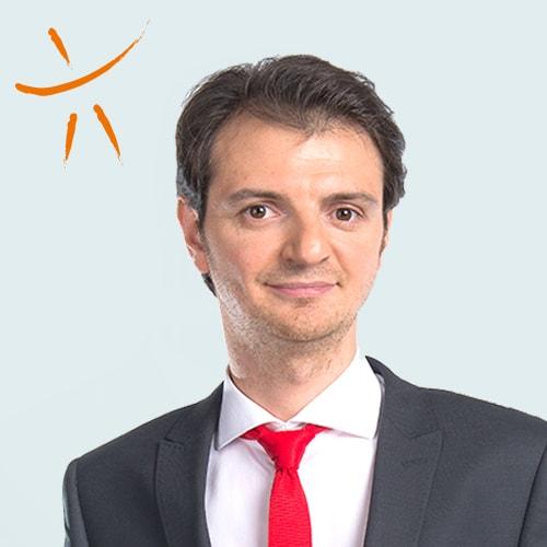 Vladimirs Podless