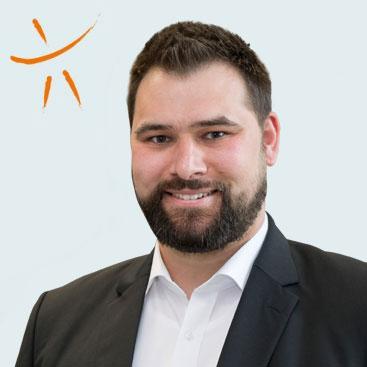 Prof. Dr. Marco Schwenke