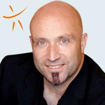 Ulrich Krämer